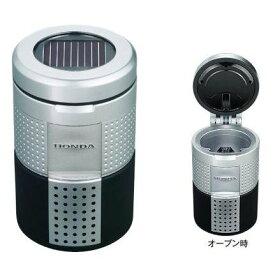Honda(ホンダ)/純正 灰皿 LED照明付 08U25-E3F-000 /フィット/グレイス/他