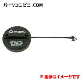 SUZUKI(スズキ)/純正 キャップアッシ フューエルフィラ 89260-65G00 /スプラッシュ