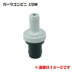 SUZUKI(スズキ)バルブ PCV 品番18118-78G50 純正部品