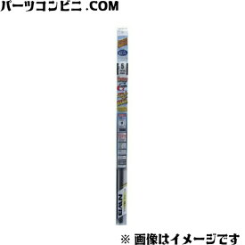 NWB/グラファイト ワイパー 替えゴム ラバー ゴム TW10G GR5 350mm 幅6mm