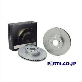 三菱 パジェロイオ ブレーキローター フロント ブレーキディスクローター SDタイプ H76W パジェロ イオ (TURBO 98/6〜) 送料無料 DIXCEL ディクセル