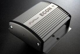 5ZIGEN ProRacer ECON+(プロレーサー・イーコンプラス) BEMFジェネレーター