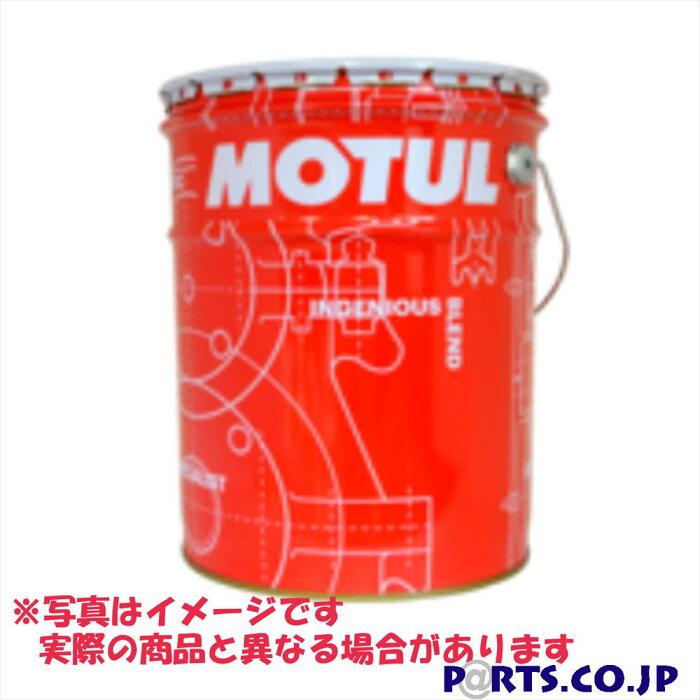 MOTUL(モチュール)エンジンオイル日産セレナレーシングエンジンオイル300VHIGHRPM0W2020L日産セレナCNC25MR20DE平成18年6月〜平成20年12月4WDCVT2000cc