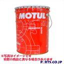MOTUL(モチュール) エンジンオイル ダイハツ コペン スタンダードエンジンオイル H-TECH 100 PLUS 5W30 20L ダイハツ コペン LA400K ターボKF 平成26年6月〜 2WD CVT 660cc