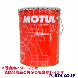 MOTUL(モチュール) エンジンオイル トヨタ ラッシュ スタンダードエンジンオイル H-TECH 100 PLUS 0W20 20L トヨタ ラッシュ J210E 3SZ-VE 平成18年1月〜平成28年4月 4WD M/T 1500cc