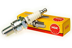 NGK(エヌジーケー) トヨタ クラウンマジェスタ プラグ NGKプラグ 1975/11〜1978/2 クラウン/マジェスタ MS85/MS95 ■エンジン:4M-U ■排気量:2600 6本セット