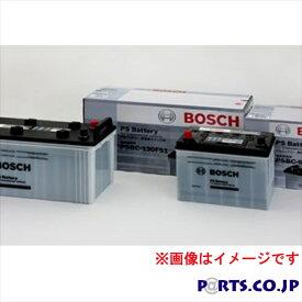 BOSCH(ボッシュ) 国産車用バッテリー バッテリー 国産車用バッテリー PSバッテリー 商用車用 PST-90D26L 廃バッテリー回収も送料も無料