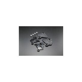 【○在庫あり→6月2日出荷】アライ VAS-VC シールドベース&カバーセット A021068