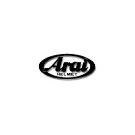 アライ VAS-V ホルダー MAZE[メイズ] レッド A025546