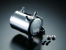 Gクラフト オイルキャッチタンク タイプ6 モンキー 37022