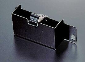 ラフ&ロード FTR223他用 LUKE ミニバッテリーケース(GT4B-5用) LK-3161