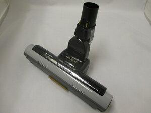 日立 HITACHI 掃除機用スイクチD-AP41クミ(22.GR) CV-SA300-007