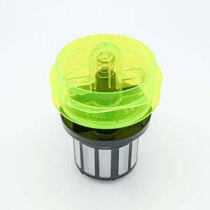 【在庫あり】日立 HITACHI 掃除機用内筒フィルター(SD) CV-SD900-011