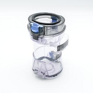 日立 HITACHI 掃除機用ダストケース(BEH) PV-BEH900-011