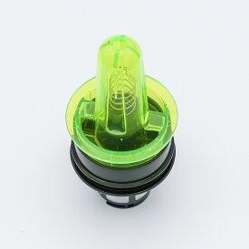 【在庫あり】日立 HITACHI 掃除機用内筒フィルター メッシュフィルタークミ(BEH) PV-BEH900-012