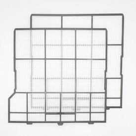 【在庫あり】日立 HITACHI エアコン用フィルター(左右セット・本体1台分) RAS-A22Z-123
