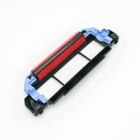 日立 HITACHI 掃除機用メインブラシカバークミDX RV-DX1-021