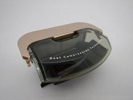 日立 HITACHI 掃除機用ダストケースクミDX(N) RV-DX1-027