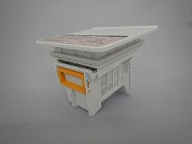 日立 HITACHI 洗濯機用乾燥フィルターブクミ(W) BD-NX120BL-001