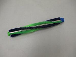 日立 HITACHI 掃除機用回転ブラシ(ロータリーブラシクミ)PM7(A) CV-PM7-008