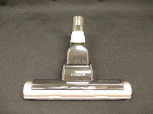 日立 HITACHI 掃除機用スイクチD-AP41クミ(N) CV-SA700-028