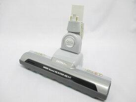 日立 HITACHI 掃除機用スイクチD-AP30クミ CV-SR20-016