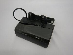 日立 HITACHI 掃除機用充電台RVC-03 RV-EX1-023