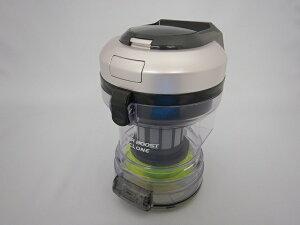日立 HITACHI 掃除機用ダストケースクミ(SD200) CV-SD200-003