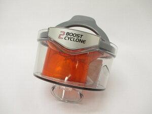 日立 HITACHI 掃除機用ダストケースSクミ CV-SW7000-010
