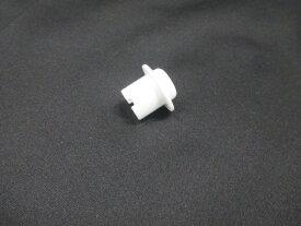 日立 HITACHI 洗濯機用サイフォンキャップ(WV) BW-10WV-039