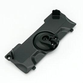日立 HITACHI 掃除機用バッテリーカバークミDX RV-DX1-025