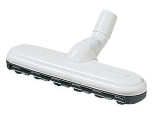 パナソニック Panasonic 掃除機用ワイドふとんとんノズル AMC99R-8W05