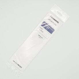 【在庫あり】パナソニック Panasonic エアコン用空気清浄フィルター(PM2.5対応)(1枚入) CZ-SAF12A