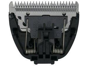 パナソニック Panasonic ヘアーカッター替刃 ER9185