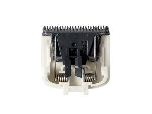 パナソニック Panasonic ヘアーカッター替刃 ER9201