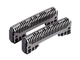 パナソニック Panasonic メンズシェーバー用メンズシェーバー替刃(内刃) ES9068