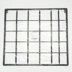 パナソニック Panasonic エアコン用エアフィルター(左側用) ACRD00-00260