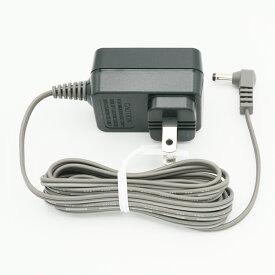 パナソニック Panasonic コードレス電話機用ACアダプター PNLV249JP0Z