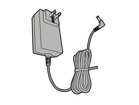 パナソニック Panasonic ポータブル地上デジタルテレビ用ACアダプター(モニター用) TXH0007AA