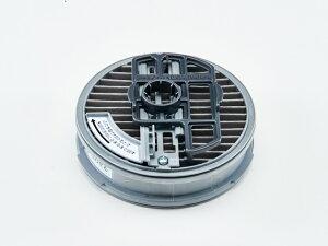 パナソニック Panasonic 掃除機 プリーツフィルター AMV86L-CX0