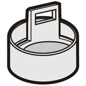 シャープ SHARP 洗濯機用給水弁用フィルター 2103370444★