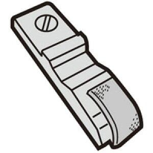 シャープ SHARP 掃除機用ブラシカバーA 2171103072★