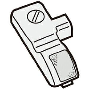 シャープ SHARP 掃除機用ブラシカバーA 2171103442★
