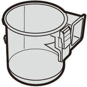 シャープ SHARP 掃除機用ダストカップ ゴールド系 2171370475★