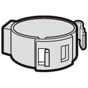 シャープ SHARP 掃除機用ホースフック ゴールド系 2172010021★