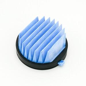 シャープ SHARP 掃除機用高性能プリーツフィルター 2173370543