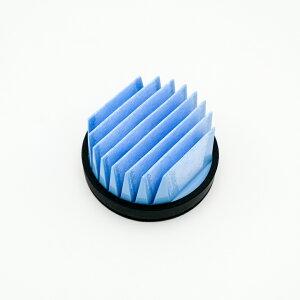 シャープ SHARP 掃除機用高性能プリーツフィルター 2173370564