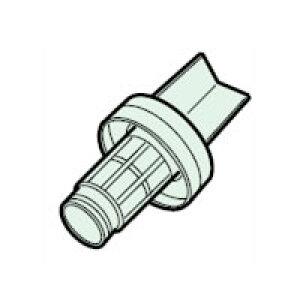 シャープ SHARP サイクロンクリーナー用内筒 2173950608★