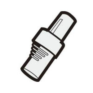 シャープ SHARP 掃除機用ジョイントパイプ 2173951264★