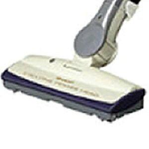 シャープ SHARP サイクロンクリーナー用吸込口 バイオレット系 2179350653